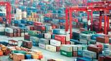 تباطؤ نمو الإنتاج الصناعي والخدمات في الصين