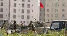 الإرهاب يعبر البحرين بهجوم مسلح على سجن وفرار ' إرهابيين'
