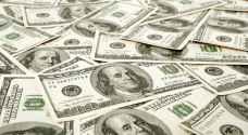 الدولار يتعافي من أدني مستوى في أسبوعين