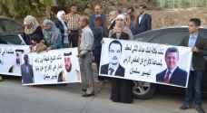 الخارجية: لا جديد في قضية الصحفي تيسير النجار المعتقل في الإمارات