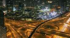 المركبات ستختفي من دبي في 5 فبراير!