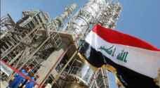 العراق يؤكد تخفيضه 160 ألف برميل يوميا من إنتاجه النفطي
