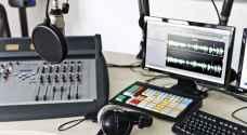 تعرف على أول دولة في العالم توقف العمل بنظام FM
