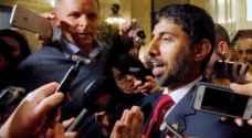 الإمارات: من السابق لأوانه تحديد الحاجة لتمديد اتفاق أوبك