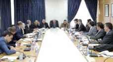 إدارية النواب تطالب 'الاتصالات' تزويدها باقتراحات حول مشروع قانون' كنولوجيا المعلومات'