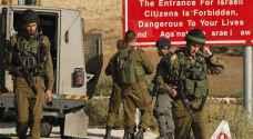 'فخاخ عسل' لاختراق هواتف جنود الاحتلال