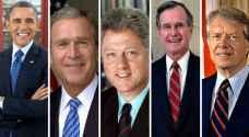تعرف على وظائف رؤساء أمريكا بعد انتهاء فترة الرئاسة