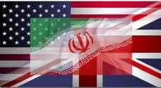 صحيفة سعودية: مراسلات دبلوماسية تكشف مخططًا إيرانيًا