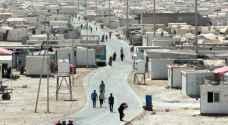 الحكومة تقر خطة الاستجابة للأزمة السورية 2017 - 2019