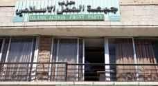 العمل الإسلامي يقرر المشاركة بالانتخابات البلدية واللامركزية