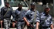 أمن 'حماس' يجري عمليات مداهمة وتفتيش لعدد من المنازل بوسط قطاع غزة