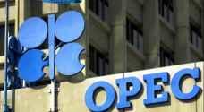 أمين أوبك واثق بالتزام 24 دولة باتفاق النفط