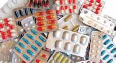 وزارة الصحة: لا نقص في ادوية الامراض المزمنة