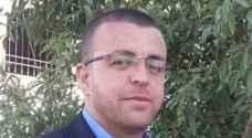 الاحتلال يعتقل الأسير المحرر الصحفي محمد القيق