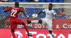 كأس إفريقيا.. 'الفيلة' تسقط في كمين توغو