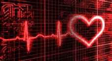 خبراء: نبضات القلب قد تحل مكان رمز المرور لفتح الملفات