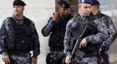 مطالبة بتحقيق شفاف بعد مقتل قاض برازيلي