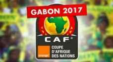 أمم افريقيا 2017: الحسم لانتزاع 'الأولى' إلى ربع النهائي