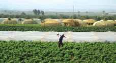 نقابات وجمعيات زراعية تعارض فرض ضرائب جديدة على مدخلات الانتاج