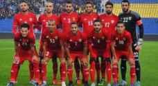 قرعة تصفيات كأس آسيا تسحب الاثنين بمشاركة منتخبنا الوطني
