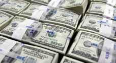 العراق يعلن بيع سندات بضمان أمريكي قيمتها مليار دولار