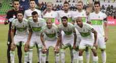 كأس أمم أفريقيا: منتخب 'محاربي الصحراء' يحتاج لمعجزة