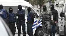 منفذو اعتداءات باريس وبروكسل خططوا لعمليات خطف