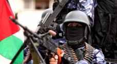غزة: أحكام بالسجن على 8 مدانين جمعوا معلومات عن المقاومة