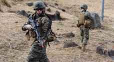 خطة أمريكية لتسريع القضاء على داعش .. مدفعية ومروحيات في سوريا