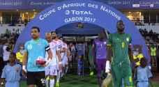 تونس تستعيد الذكريات وموقعة بين السنغال والكاميرون