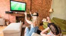 أخيراً يئسوا: وقف إنتاج التلفزيون ثلاثي الأبعاد.. لماذا سنودع تقنية 3D؟