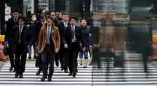 اليابانيون أقل شعوب الأرض نوما والأرجنتينيون الأكثر كسلا