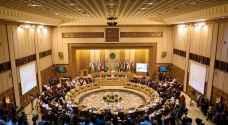 الجامعة العربية: الحسم العسكري لن يحل الأزمة السورية
