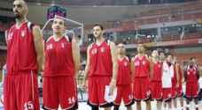 المنتخب الوطني يفوز على نظيره الفلسطيني