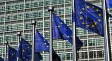 الاتحاد الأوروبي: الاستيطان يمكن أن يجعل حل الدولتين 'مستحيلا'