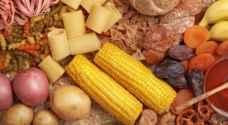 نعم يمكنك تناولُ الكربوهيدرات.. خبراء التغذية يكشفون أفضل 5 وصفاتٍ لتشعر بالشبع