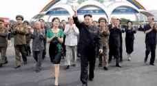 سيئول: إقالة مساعد كبير للزعيم الكوري الشمالي