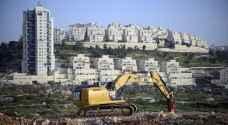 إسرائيل تفسر البيان الأمريكي بشأن المستوطنات على أنه ضوء أخضر