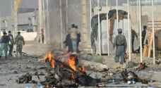 الامم المتحدة: عدد قياسي من الضحايا المدنيين يبلغ 11500 قتيل وجريح بافغانستان في 2016