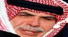 وزير الخارجية السابق ناصر جوده: رحم الله الحسين