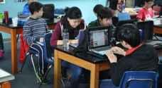 الصين تقترح المزيد من تشديد الرقابة على الإنترنت