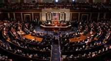 مجلس الشيوخ الاميركي يصادق على تعيين سيشونز وزيرا للعدل