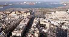 واشنطن قلقة من 'الحرس الوطني الليبي'