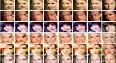 غوغل تكشف طريقة تحويل الصور الضبابية إلى واضحة