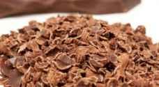 الكاكاو .. منجم من المعادن