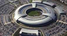 بريطانيا تتعرض لعشرات الهجمات الإلكترونية شهريا والمشتبه روسيا
