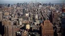 حقيقة 'ملفتة' عن أفضل مدينة للعيش بالولايات المتحدة