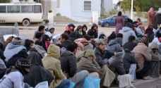 الغزاوي: نظام تصاريح العمل جاء للحد من عمليات السمسرة