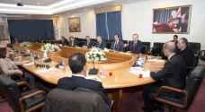 المومني : انتباه الدولة لأهمية الاعلام نقله من عبء الى سند لها