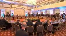 شكوك بشأن مشاركة المعارضة السورية في أستانة